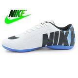 Tênis Chuteira Masculina Futsal Nike Cr7 Foto Original Leve