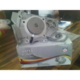 Bomba Agua Kia Rio Stylus 1.5, Mazda Allegro 1.6, Ford Laser