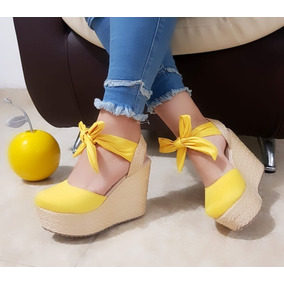 d0b4557822274 Zapato Cerrado Nurs1 Kalamo Shoes. Antioquia · Calzado Dama Hermosas  Plataformas Cerradas Con Cintas