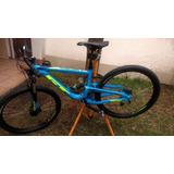 Bicicleta Gt Verb