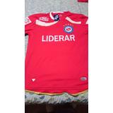 Camiseta Argentinos Juniors Olympikus Nueva L 2013
