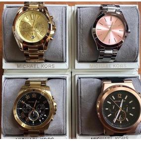 02bbf4ac192f9 Relógio Michael Kors em Natal no Mercado Livre Brasil