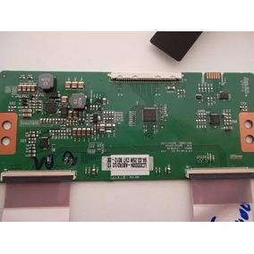 Tcom Lg 32lm3400 - Lc320dxn
