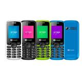 Telefono Smooth Amigo Diseño Nuevo Original