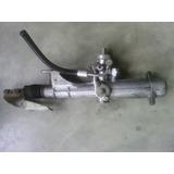 Gato Cajetin De Direccion Hidraulico Para Wolksvagen Gol 1.8