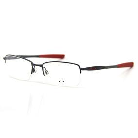 bf5b4f1237ca9 Bmp 3167 - Óculos no Mercado Livre Brasil