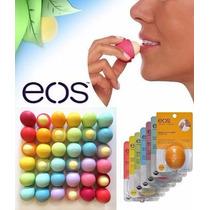 Eos Lip Balm Protetor Labial Hidratante