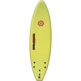 Tablas De Surf 87 Venta - Ropa y Accesorios en Mercado Libre Colombia e1cdcd3f90a