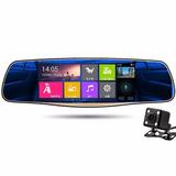Accesorio Videocámara Para Tu Auto Smart Google Maps-store