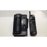 Telefono Inalambrico Panasonic Kx-tc1461 P/repuesto No Anda