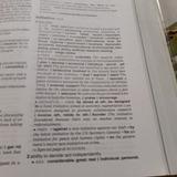 Diccionario Oxford Collocations