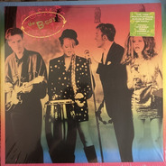The B-52's - Cosmic Thing (vinilo Nuevo)