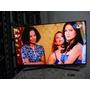Pantalla Samsung Led 50 Pulgadas Smart Tv Seminueva!
