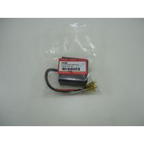 Cdi Dt 180/dtz 180/tdr Ignitec (5 Fios)