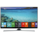 Repuesto Tv Led 40 Samsung Un40 Eh5300 Smart Pantalla Rota