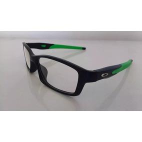 38d06e7381326 Lentes Para Oculos Multifocais Kodak Armacoes - Óculos no Mercado ...