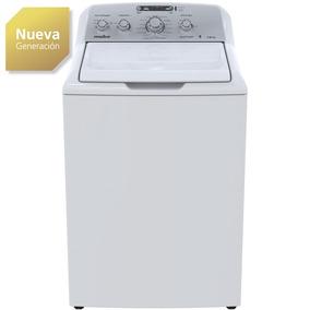 Lavadora Mabe 19 Kg Super Precio!!!! Remato!!!! 6500!!!