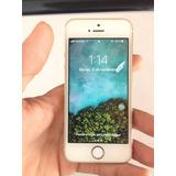 Iphone Gold 5s De 64gb