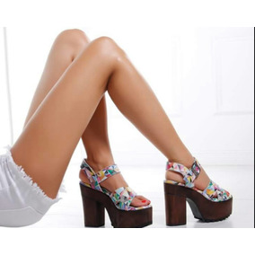 Sarkany Zapatos Sandalias Talle 38 Modelo Kami