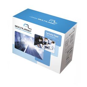 Cartucho Toner Universal Para Brother Tn410/420/450 Ct450u -