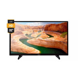 Tv Led Noblex 32 Hd De32x4000 Aguirrezabala 714001