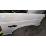 Guardafango De Ford 350 Xl