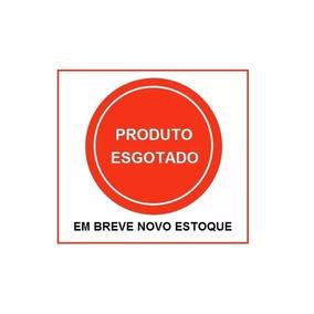 Pulseira Bracelete Masculino De Aço Inoxidável,prata, Barato