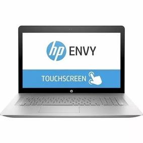 Notebook Hp Envy M7 J/16gb/1tb/2gb - Full Hd / Importado Usa