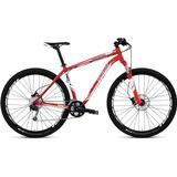 Bicicleta Specialized 29 Comp