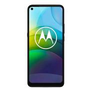 Celular Motorola Moto G9 Power 128/4gb Verde Techcel Cuotas