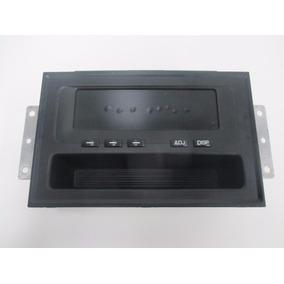 Computador De Bordo Pajero Full 3.2 2003