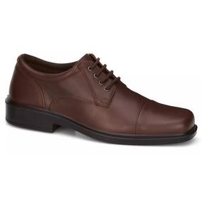 58d86a4a5 Zapatos Hombre Trabajo Talla 30 - Otros Zapatos en Mercado Libre México