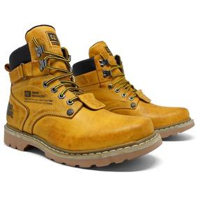 Bota Peluciada Plos 39 Botas - Sapatos para Masculino no Mercado ... ad41bb61dc