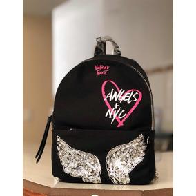 Mochilas Para Mujer Victoria Secret - Bolsas en Mercado Libre México a3aa9740370d5