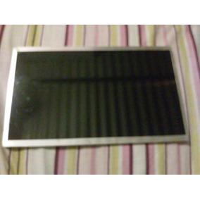 Repuestos Mini Laptop Dell Inspiron 10