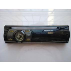 Frontal De Reproductor Pioneer Mosfet 50wx40 Mod. Deh2050mp