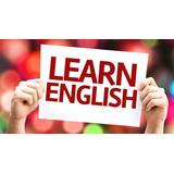 Profesor De Ingles Clases Online Via Skype Personalizadas