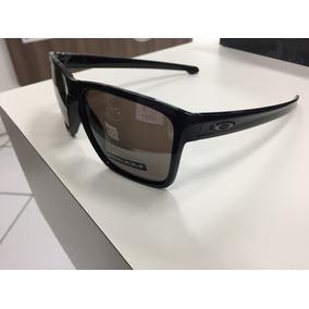 0f0b3c5d90fdb Oculos Masculino - Óculos De Sol Oakley em Paraná no Mercado Livre ...