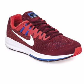 Zapatillas Nike Running Air Zoom Structure
