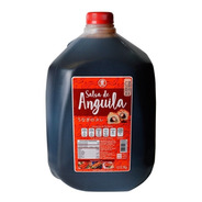 Salsa De Anguila, Toyo Foods, 5.1kg
