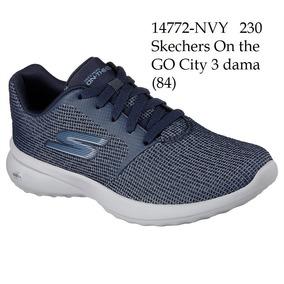 b1a285cc8a0 Precio. Publicidad. Anuncia aquí · Tenis Zapatillas Skechers On The Go3  Para Dama. Envió Gratis