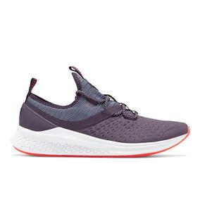 Zapatillas New Balance Fresh Foam Lazr Wlazrhe Mujer
