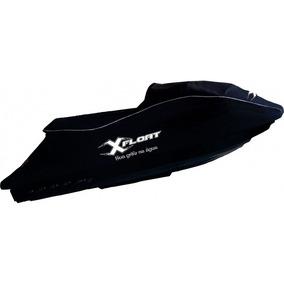 Capa Para Jet Ski Xfloat - Seadoo - Yamaha
