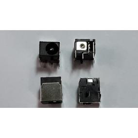 Power Jack, Pin Carga Laptop Soneview N1415 N1400 Nb 3300