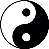 Medicina Tradicional China Ne De Gallardo Arce Jose Antonio