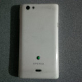 Sony Xperia Miro St23 A