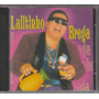 Lailtinho Brega - Cd Lailtinho Brega - 2000