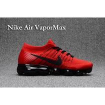 Nike Vapor Max Hombre A Pedido Catalogos Tenemos Tienda