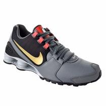 Tenis Nike Shox Avenue 100% Nuevos Y Originales