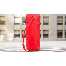 Jbl Flip 4 Bluetooth. 1 Ano De Garantia Total